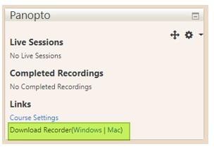 download win installer