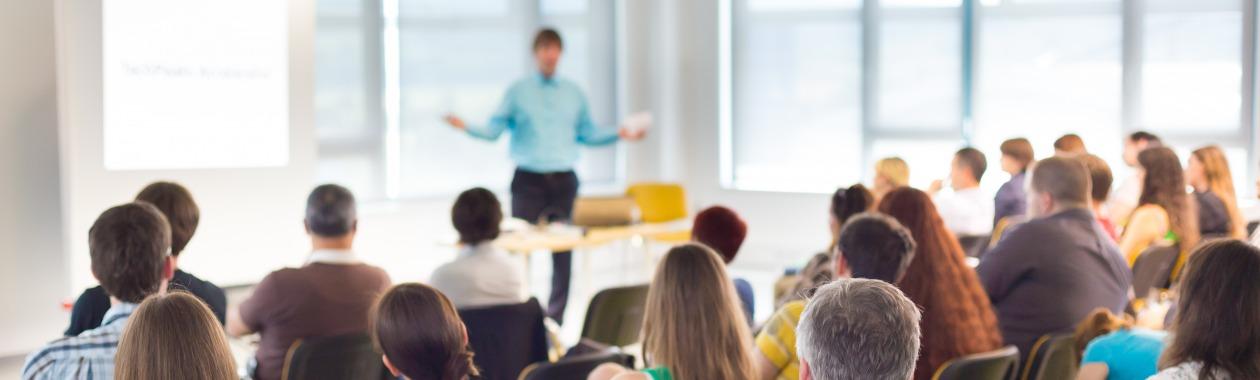 הכוונה, כלים ומחקר להוראה אקדמית עדכנית